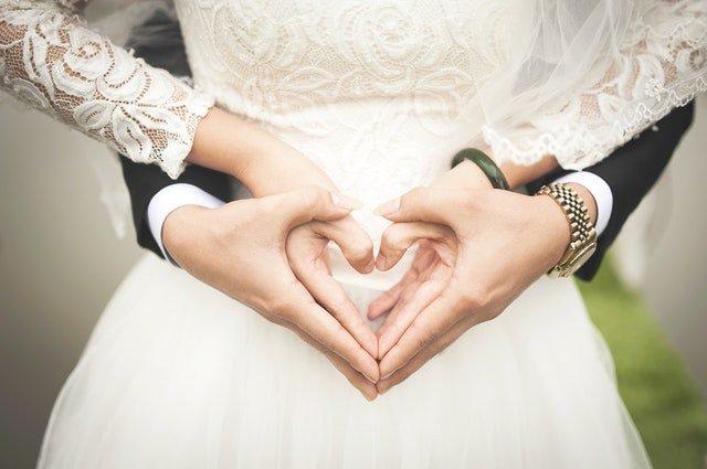 bruiloft dans salsa openingsdans huwelijks dans openingsdans bruiloft openingsdans openingsdans bruiloft les dansles bruiloft SalsaFever Enschede