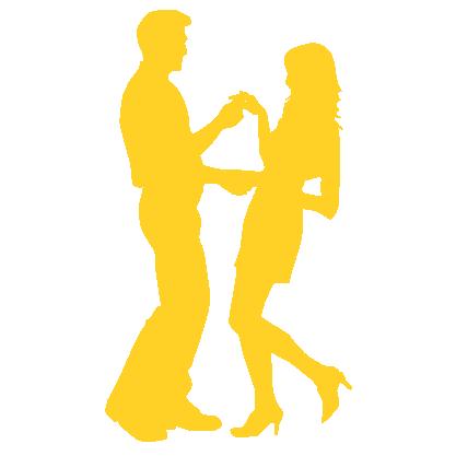 Salsa enschede Yellow dancers-01