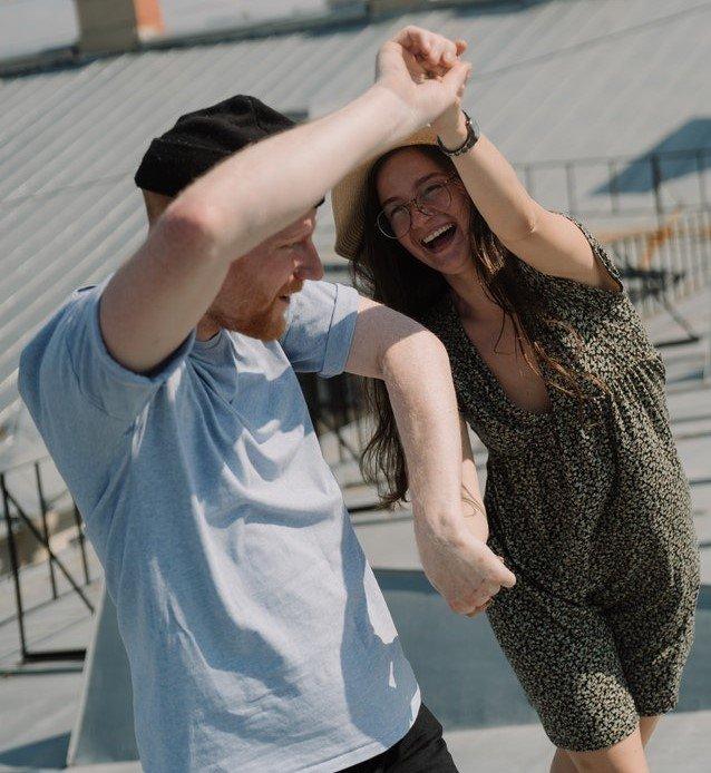 Salsafever Salsa hengelo dansschool hengelo dansles hengelo salsa danslessen