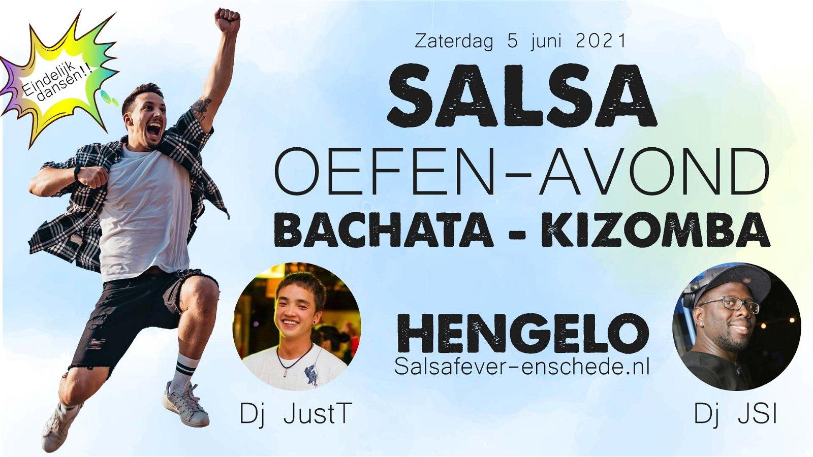 Salsa-hengelo-Salsafever-oefen-avond-01-01-salsafever-off-web2