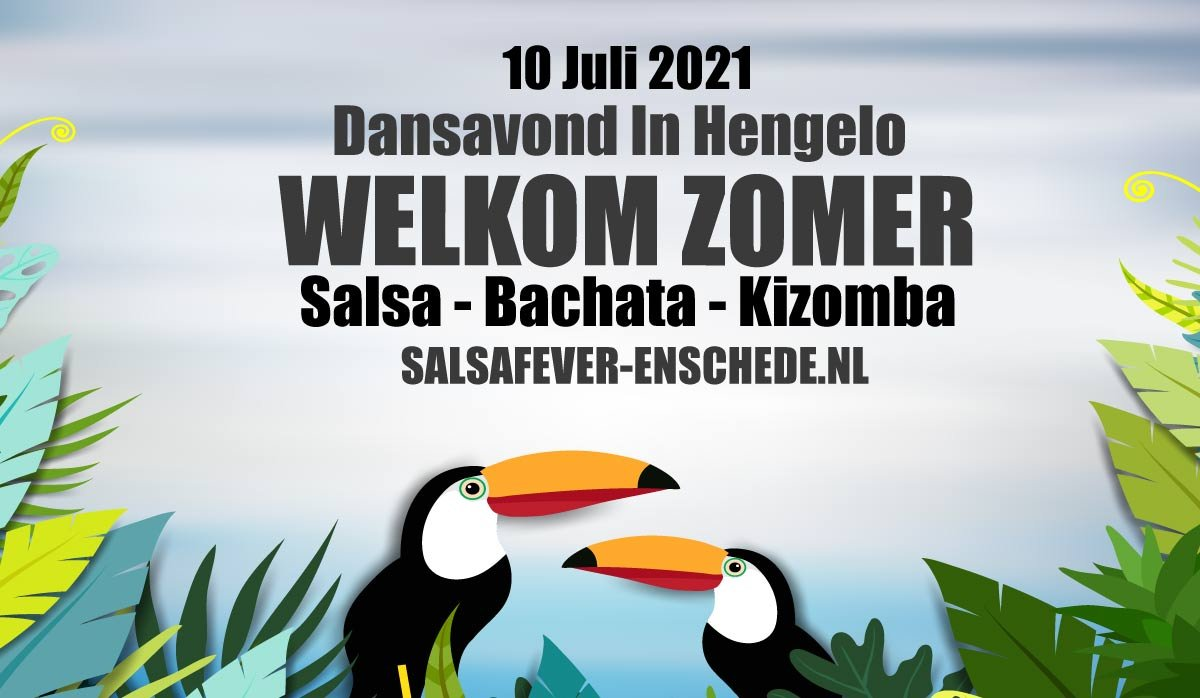 Salsa-hengelo-salsa-twente-salsa-enschede-salsafever-enschede-salsa-fever-Salsa-overrijsel-10-juli-2021