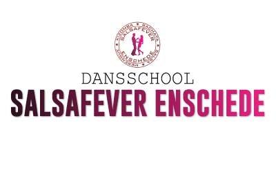 Salsafever-enschede-review-cover-Salsa-hengelo-salsa-enschede