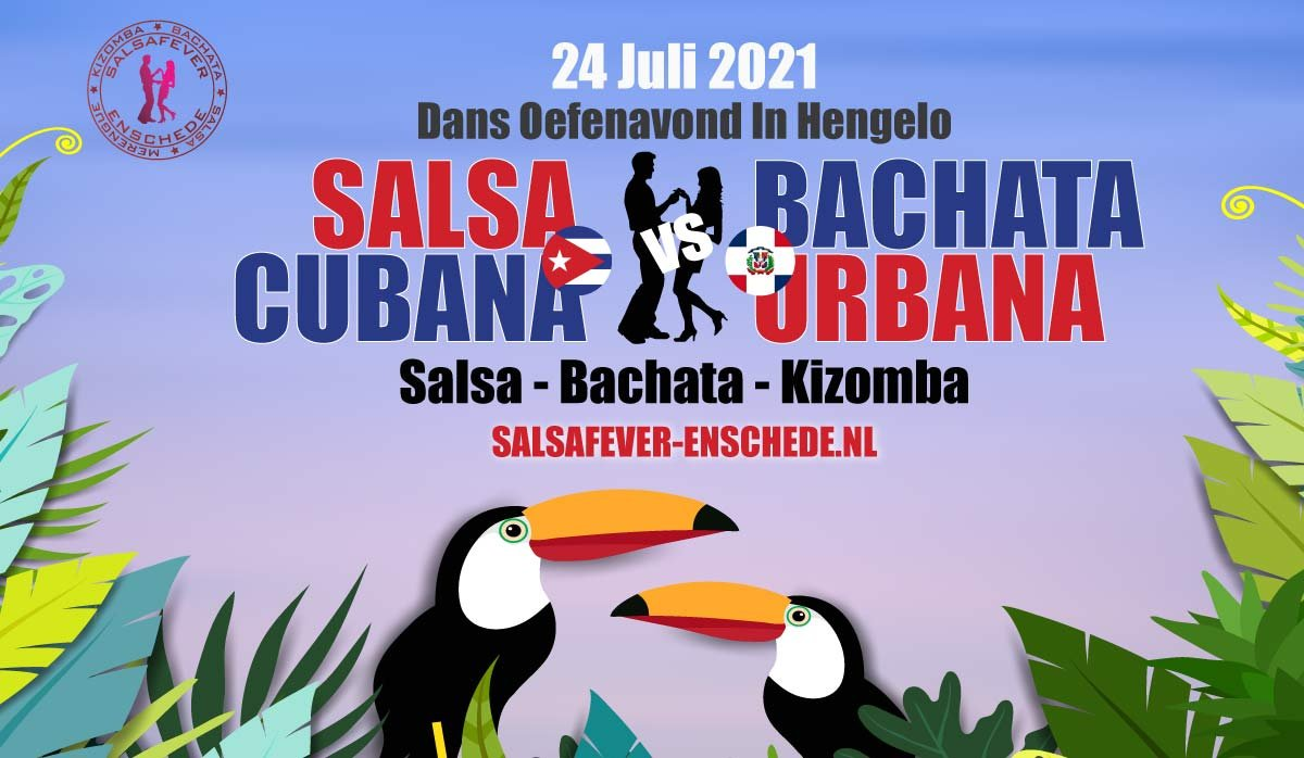 Salsa-cubana-hengelo-bachata-urbana-hengelo-bachata-hengelo