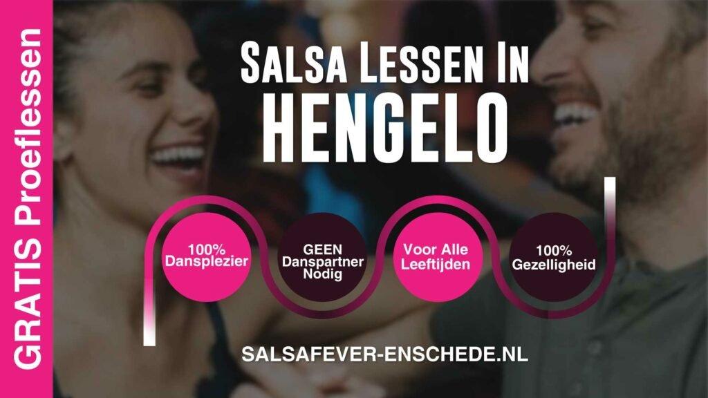 Salsa-hengelo-salsa lessen - hengelo salsa -salsafever - salsabeginners-salsa leren dansen
