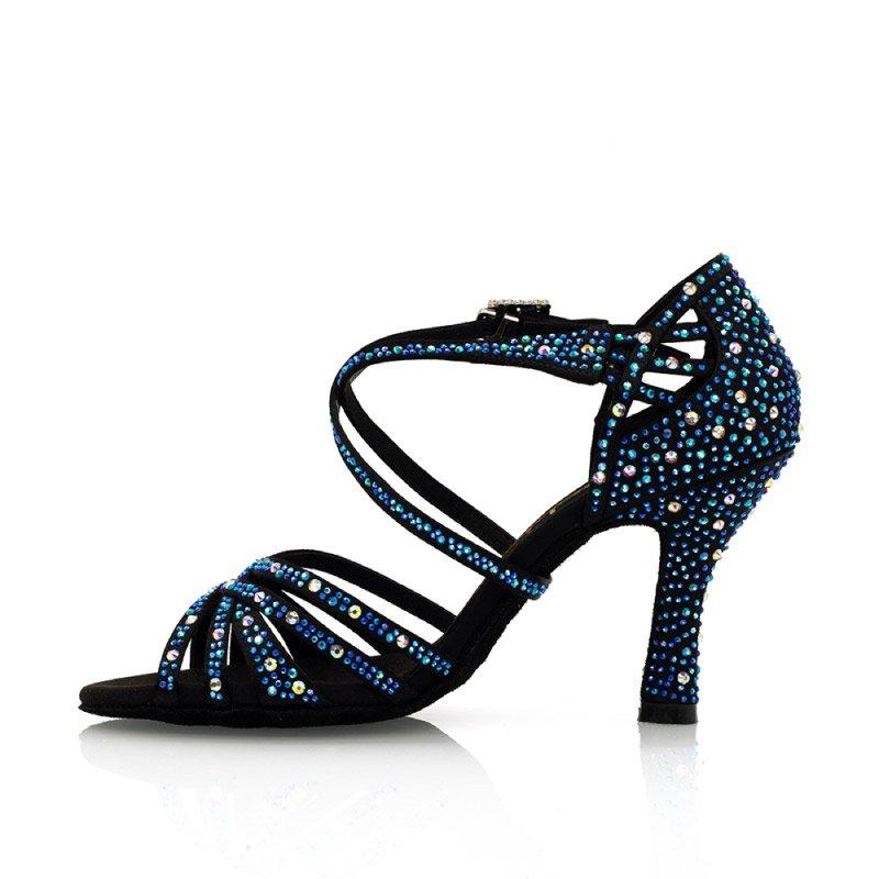 dansschoenen-salsa-schoenen-dames-salsaschoenen-dames-salsaschoenen-salsa-schoenen-kopen-latin-dansschoenen-dansschoenen-salsa-blauw-met-diamand-dansschoenen-l-zijkant-dansschoenen