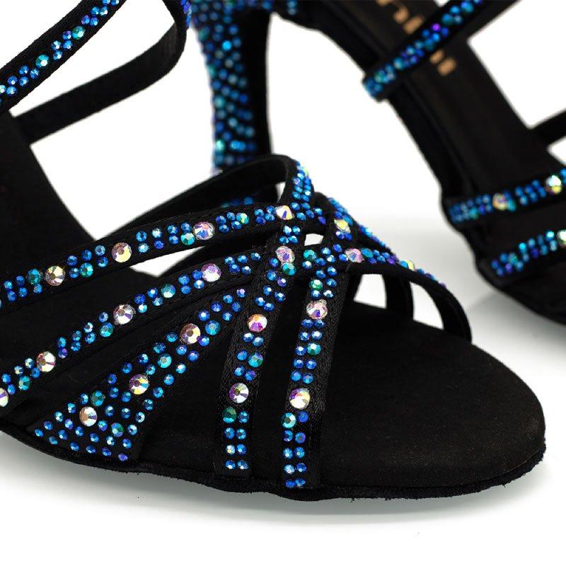 dansschoenen-salsa-schoenen-dames-salsaschoenen-dames-salsaschoenen-salsa-schoenen-kopen-latin-dansschoenen-dansschoenen-salsa-blauw-met-diamand-dansschoenen-paar-dansschoenen-ingezoomd
