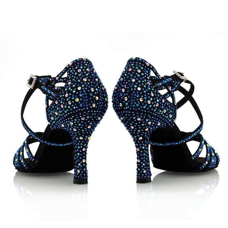 dansschoenen-salsa-schoenen-dames-salsaschoenen-dames-salsaschoenen-salsa-schoenen-kopen-latin-dansschoenen-dansschoenen-salsa-blauw-met-diamand-dansschoenen-paar-dansschoenen-splits
