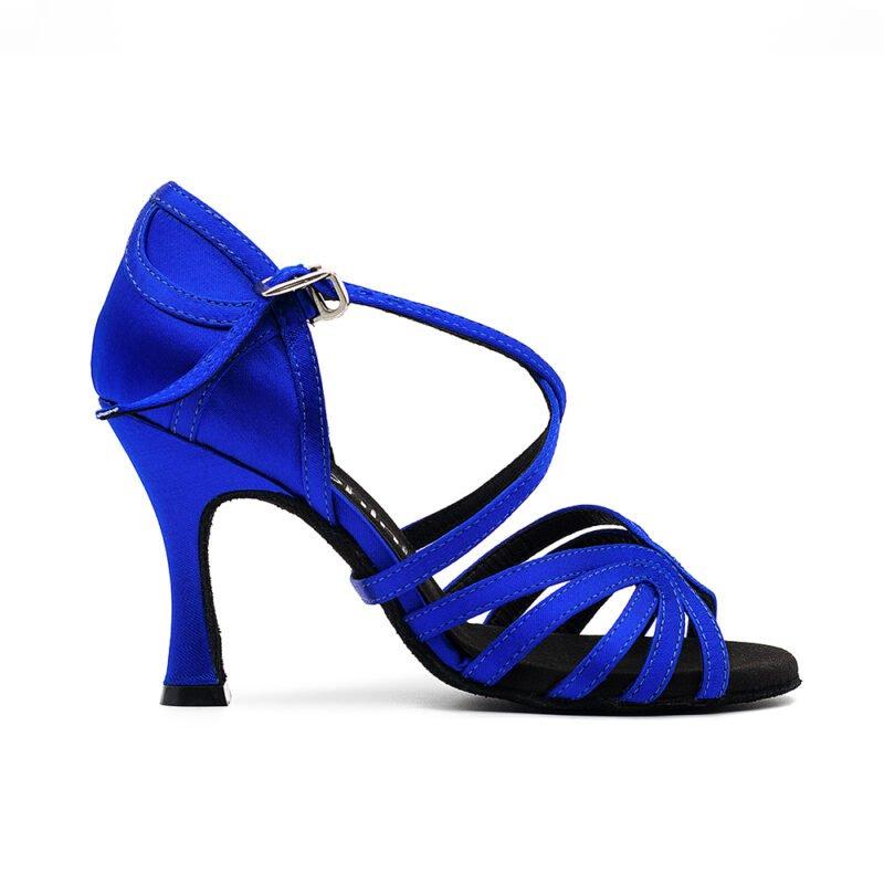 dansschoenen-salsa schoenen dames-salsaschoenen dames-salsaschoenen-salsafever-enschede salsa schoenen kopen-latin dansschoenen-dansschoenen salsa blauw dansschoenen