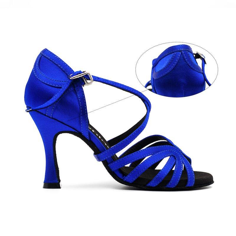 dansschoenen-salsa schoenen dames-salsaschoenen dames-salsaschoenen-salsafever-enschede salsa schoenen kopen-latin dansschoenen-dansschoenen salsa blauw dansschoenen achter zoom in