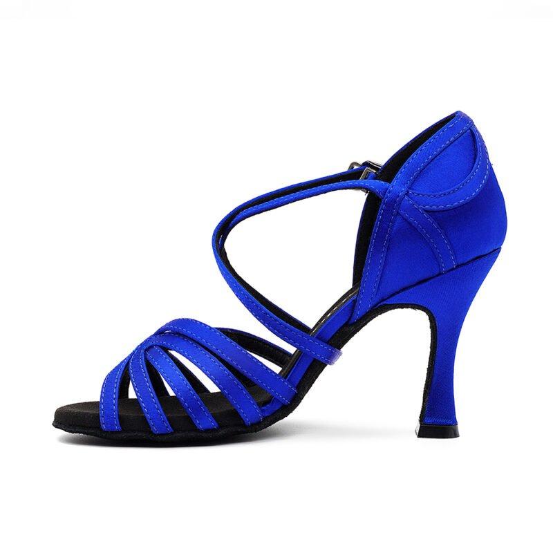 dansschoenen-salsa schoenen dames-salsaschoenen dames-salsaschoenen-salsafever-enschede salsa schoenen kopen-latin dansschoenen-dansschoenen salsa blauw dansschoenen links