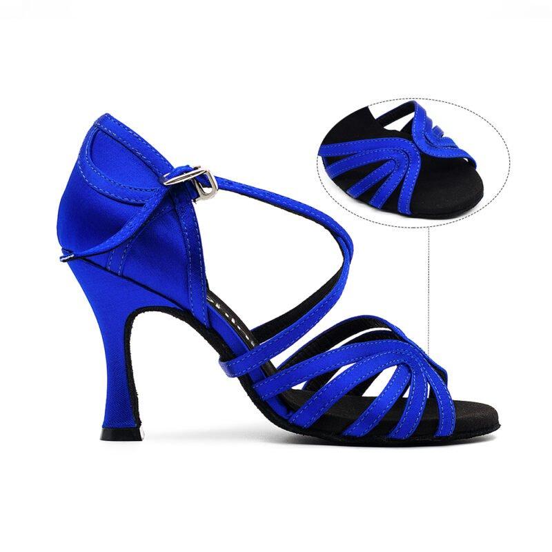 dansschoenen-salsa schoenen dames-salsaschoenen dames-salsaschoenen-salsafever-enschede salsa schoenen kopen-latin dansschoenen-dansschoenen salsa blauw dansschoenen zoomin
