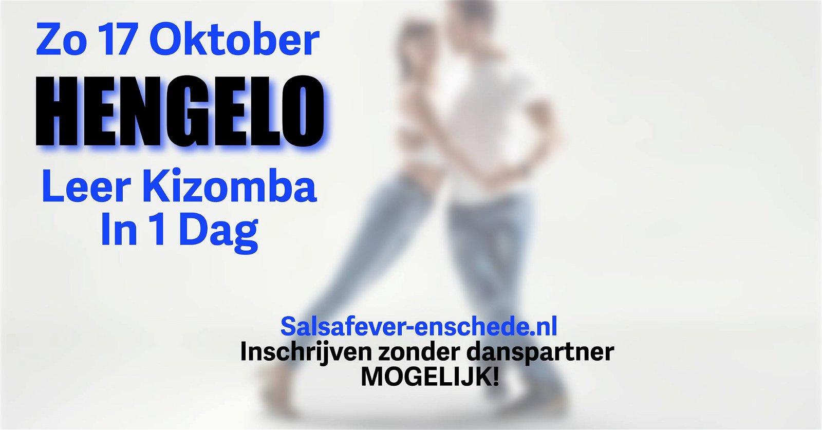kizomba-workshops-in-hengelo-voor-beginners-leer-kizomba-kizomba dansles